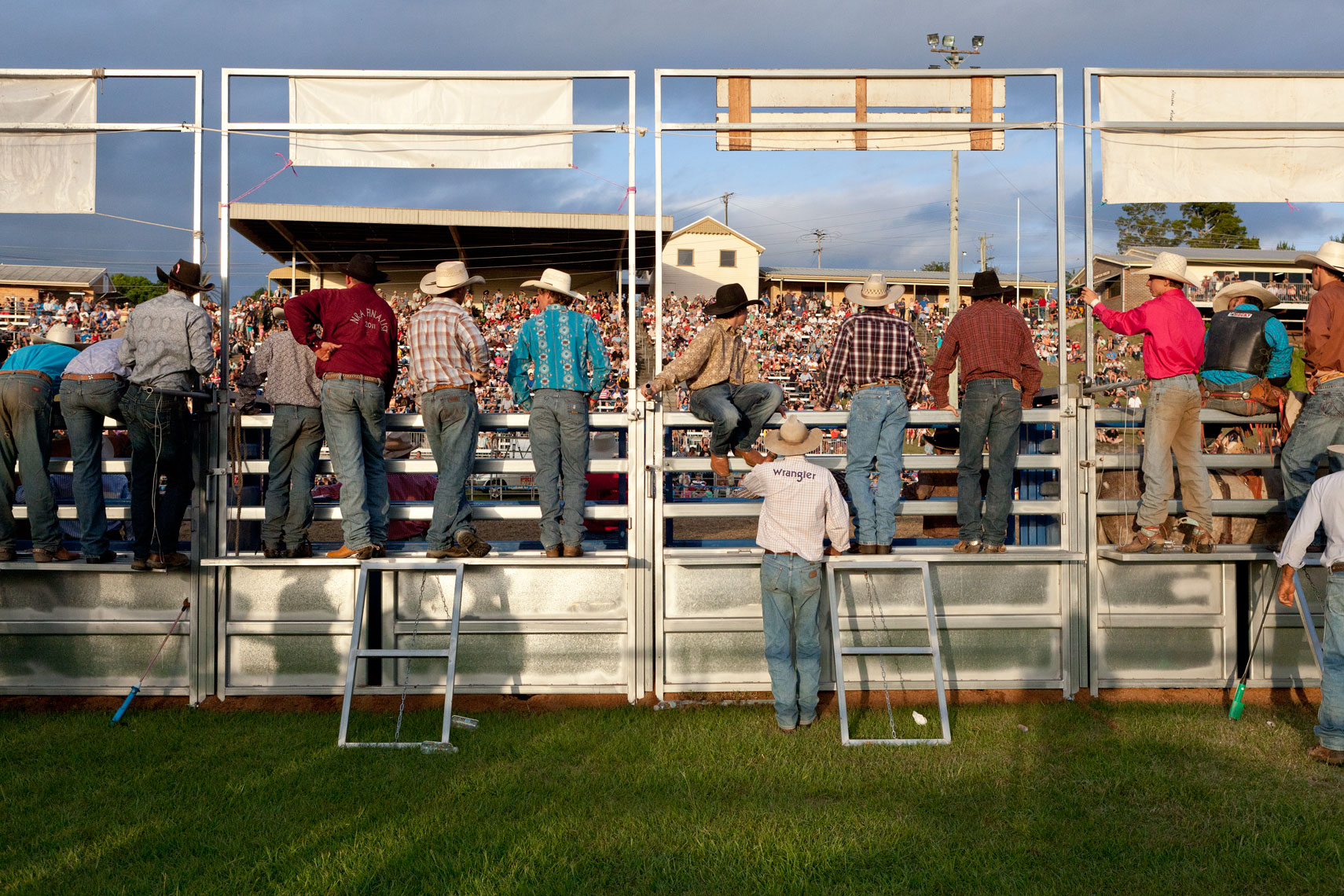 001_MacleanRodeo_MG_4383.jpg
