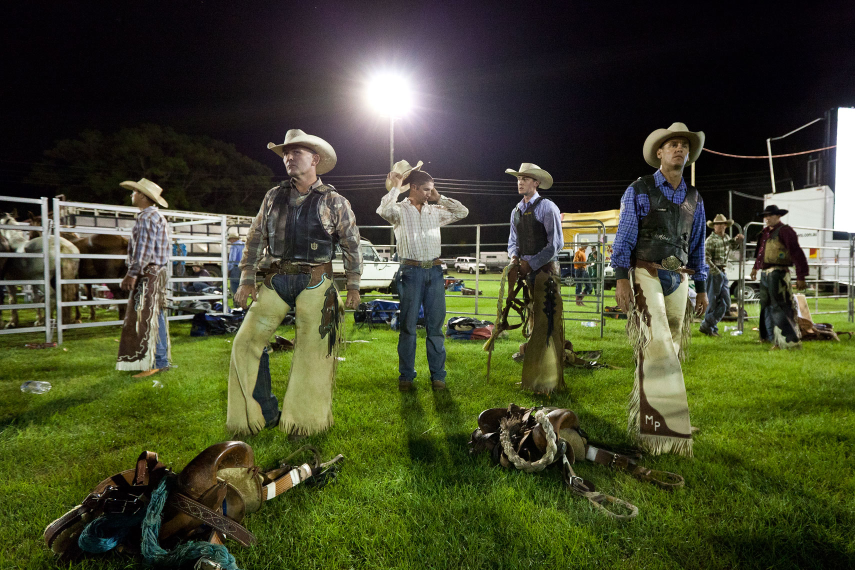 004_MacleanRodeo_MG_4726
