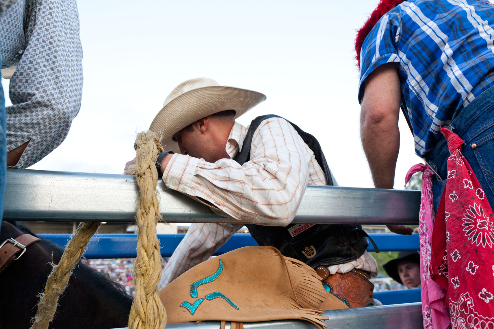 007_MacleanRodeo_MG_4431.jpg