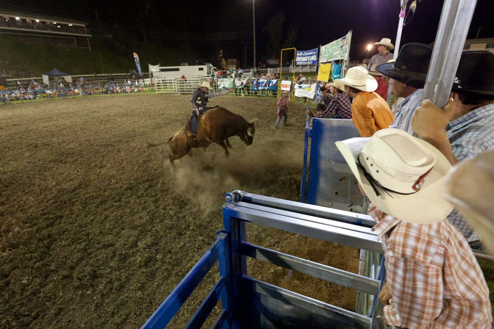 017_MacleanRodeo_MG_4944.jpg