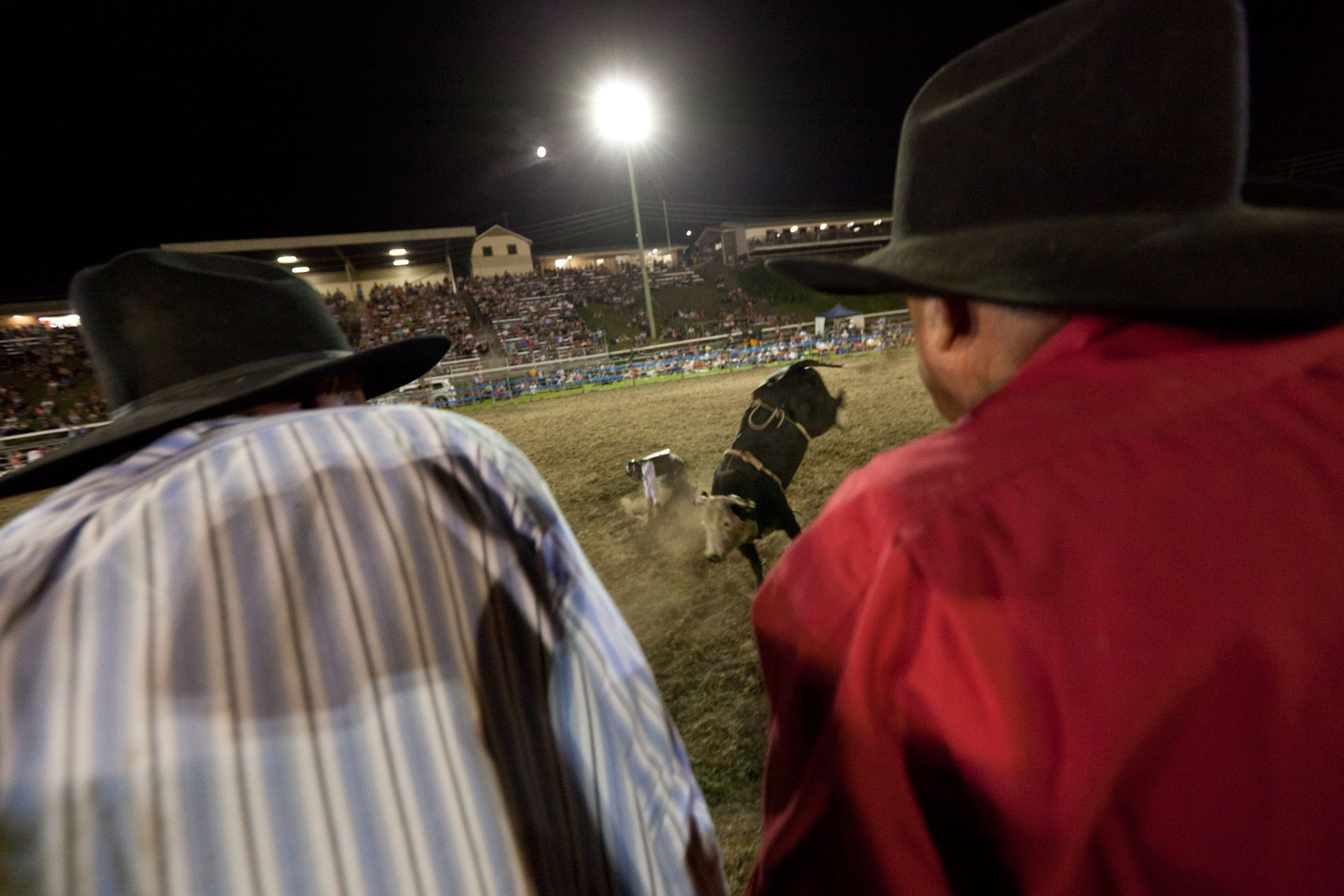 018_MacleanRodeo_MG_4927.jpg