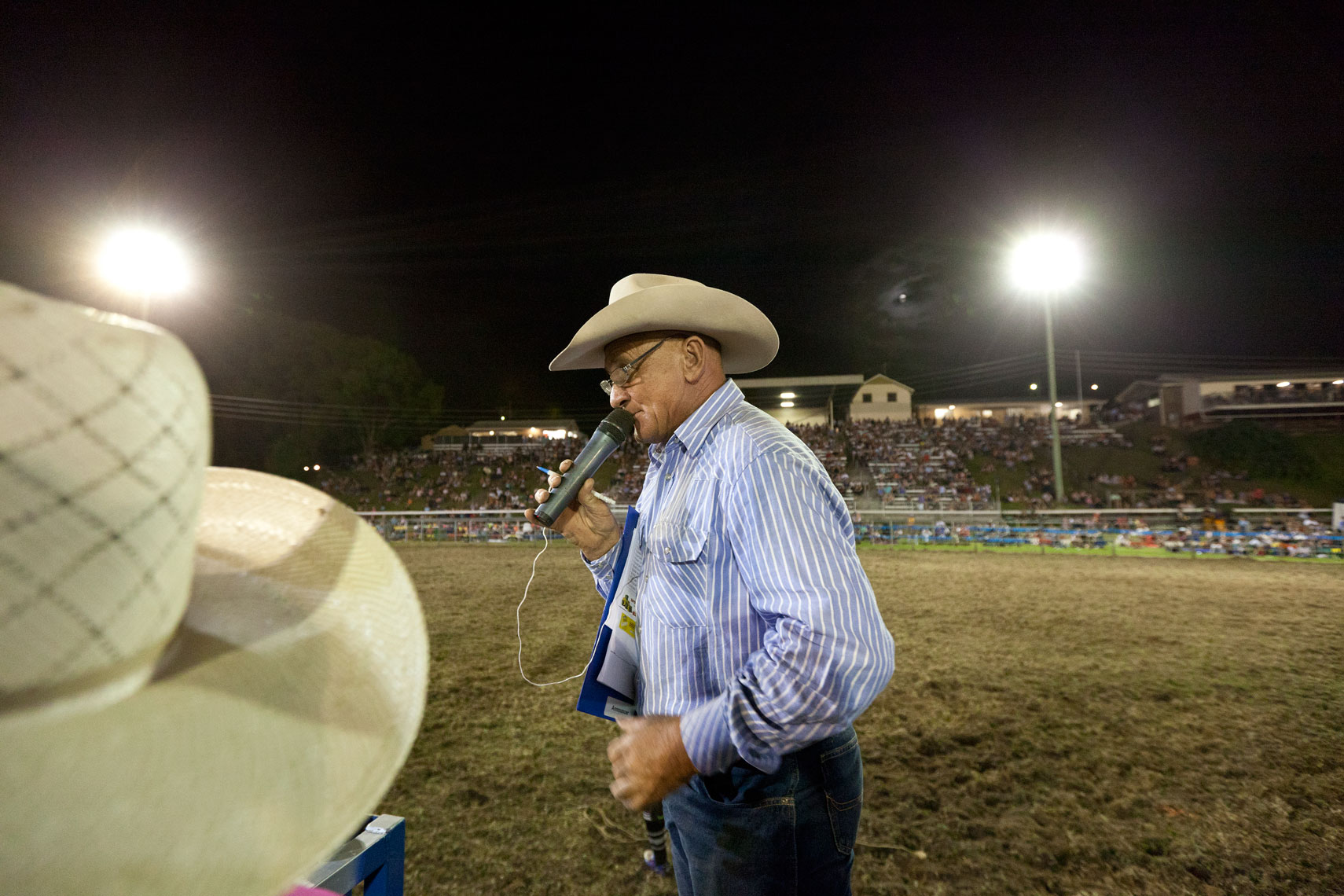 019_MacleanRodeo_MG_4981.jpg